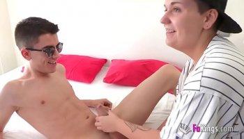 hindi sex movie in hd
