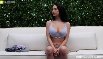 www hot sex xxx video