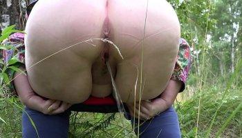 brandi love foot fetish