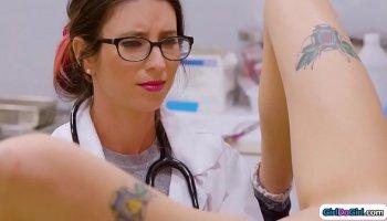 free big ass milf porn