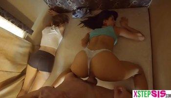 hindi movie hot sex video