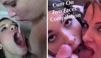 indian girl getting fucked