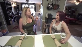virtual sex with jesse jane