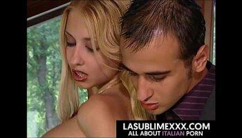 jessica lucas sex scene