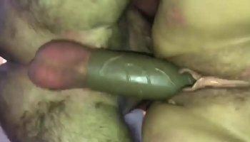older mature naked women
