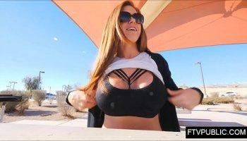 tamil actress nude pic